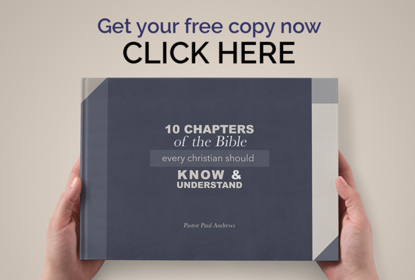10 Chapters eBook